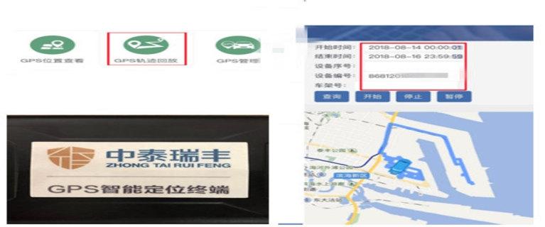 未命名@凡科快图[kt.fkw.com]_副本.jpg